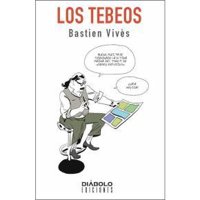 TEBEOS,LOS