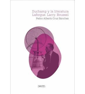 Duchamp y la literatura