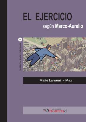 EL EJERCICIO SEGÚN MARCO AURELIO