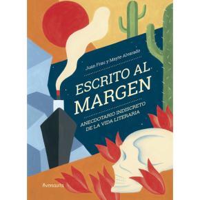 ESCRITO AL MARGEN