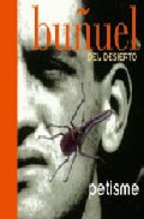 BUÑUEL DEL DESIERTO