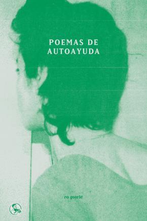 Poemas de autoayuda