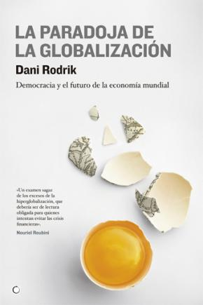 La paradoja de la globalización