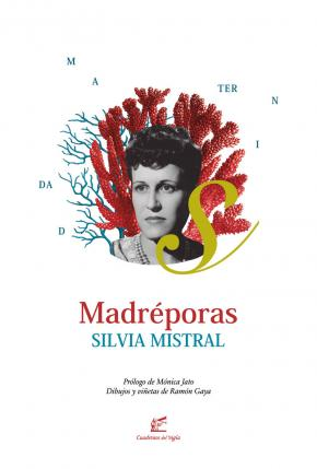 Madréporas
