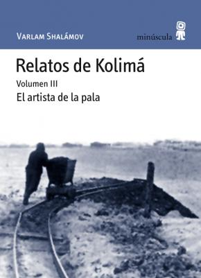 Relatos de Kolimá III