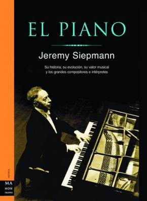 Piano, el