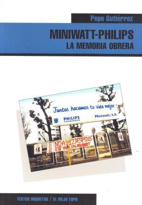Miniwatt-Philips