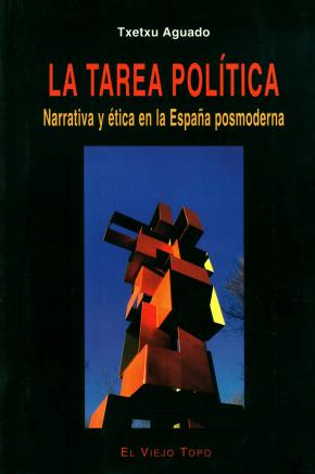 La tarea política