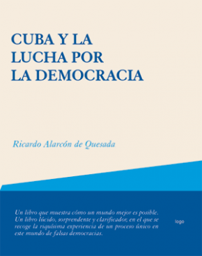 Cuba y la lucha por la Democracia
