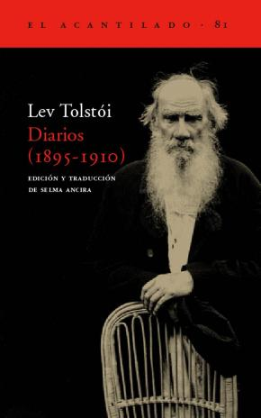 Diarios (1895-1910)