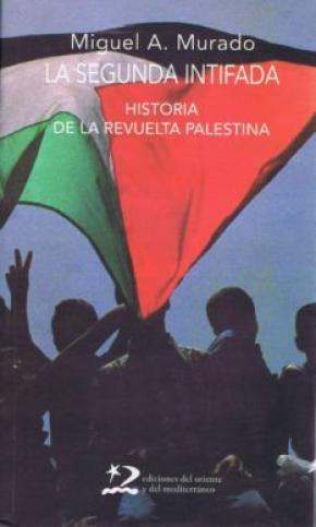 La segunda intifada