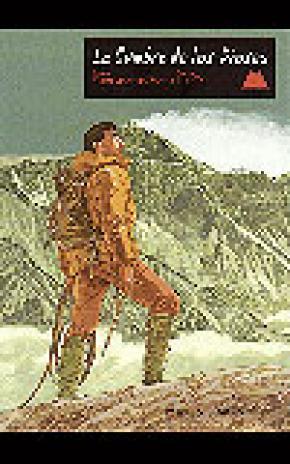 CUMBRE DE LOS DIOSES 01