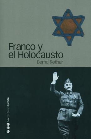 FRANCO Y EL HOLOCAUSTO