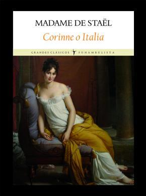 Corinne o Italia