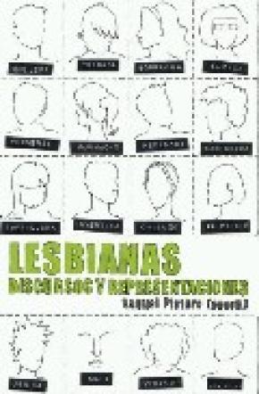 Lesbianas