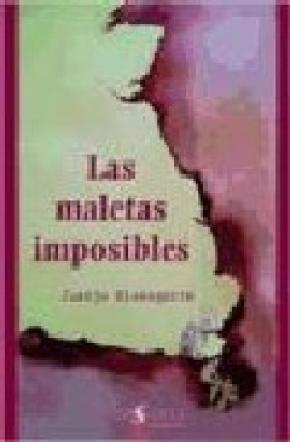 LAS MALETAS IMPOSIBLES