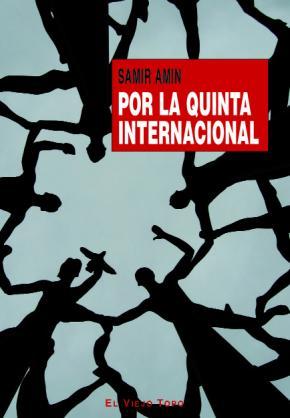 Por la Quinta Internacional