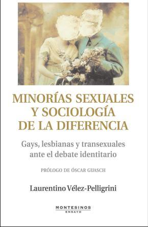Minorías sexuales y sociología de la diferencia