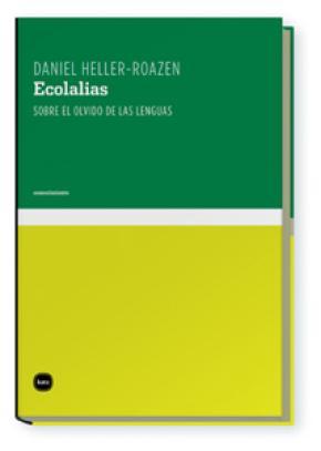 Ecolalias