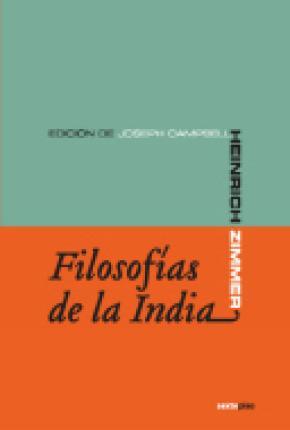 Filosofías de la India