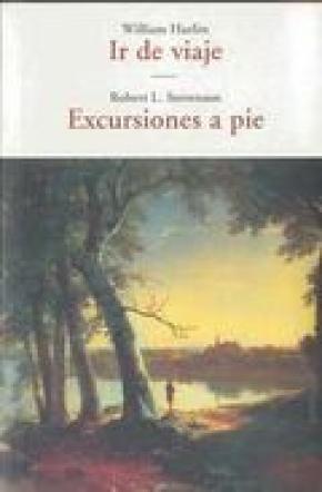 IR DE VIAJE - EXCURSIONES A PIE CEN-9