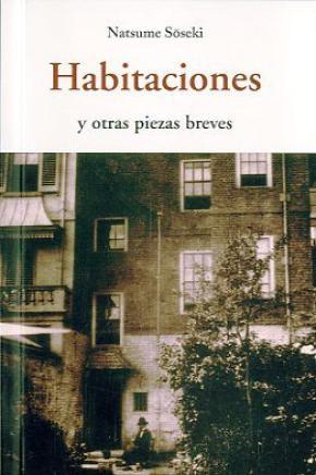 HABITACIONES  (CENTELLAS)