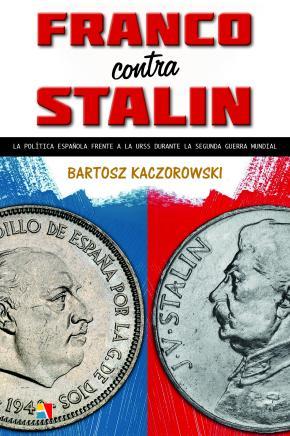 Franco contra Stalin