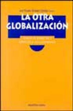 OTRA GLOBALIZACION, LA