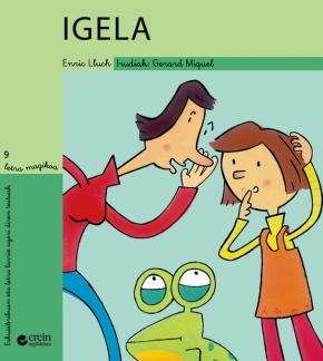 Igela