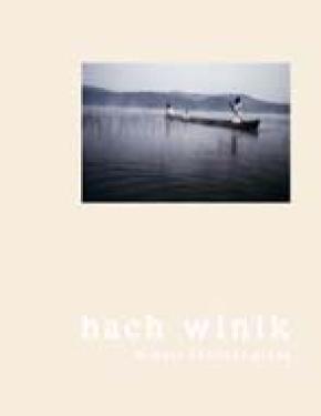 Hach Winik