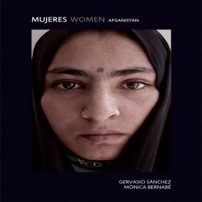 Mujeres  Women