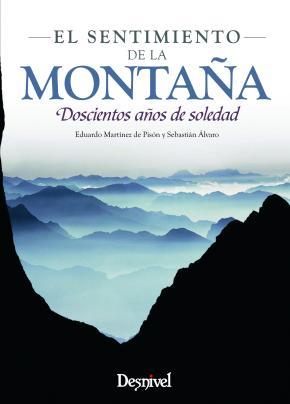 SENTIMIENTO DE LA MONTAÑA, EL (2ª EDICION)