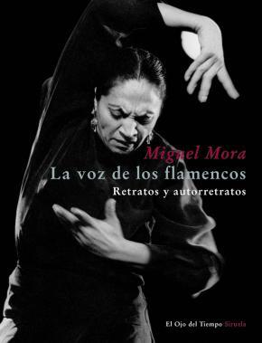 La voz de los flamencos