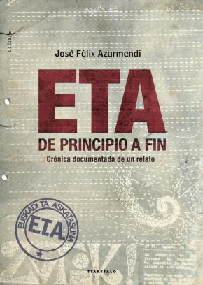 ETA, de principio a fin