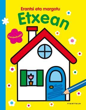 Etxean