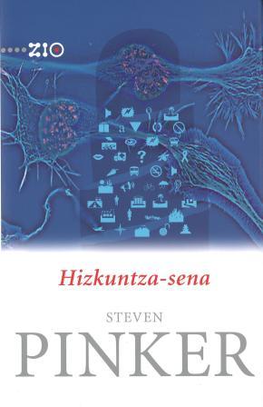 Hizkuntza-sena