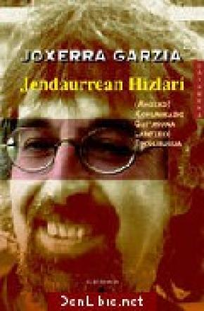 JENDAURREAN HIZLARI