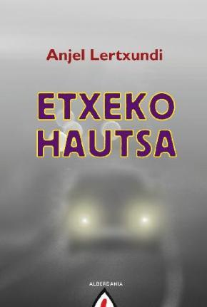 ETXEKO HAUTSA