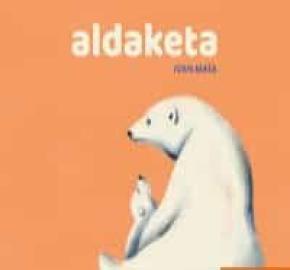 ALDAKETA