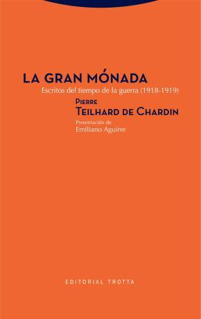La Gran Mónada