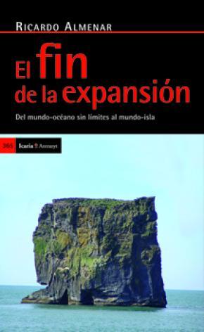 El fin de la expansión