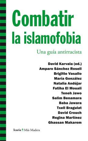 Combatir la islamofobia