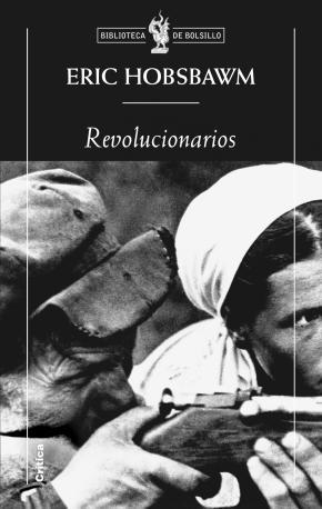 Revolucionarios