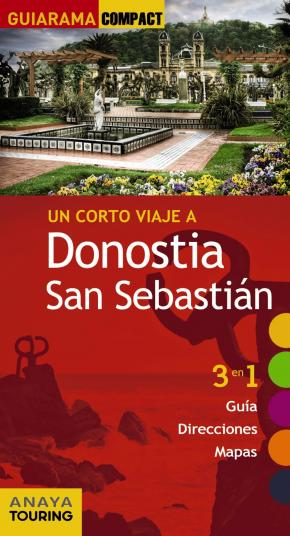 Donostia San Sebastián