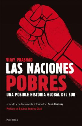 Las naciones pobres