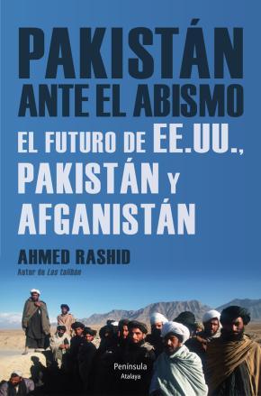 Pakistán ante el abismo
