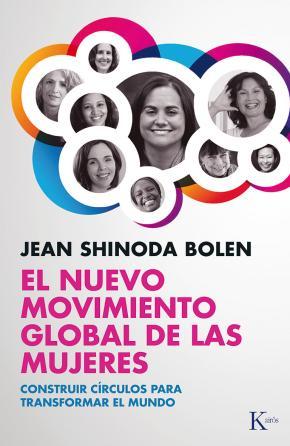 El nuevo movimiento global de las mujeres