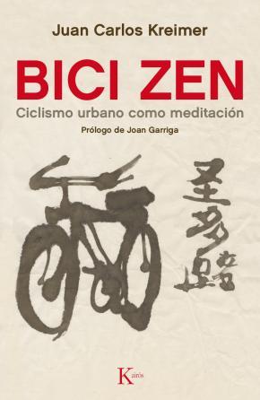 Bici Zen