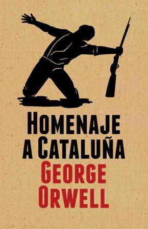 Homenaje a Cataluña (edición conmemorativa)