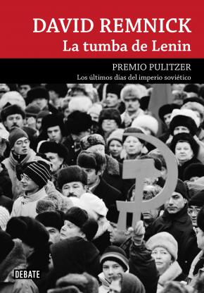 La tumba de Lenin